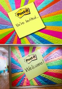 Invitation_Welcome