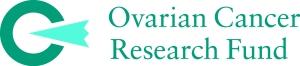OCRF logo_pos_2C
